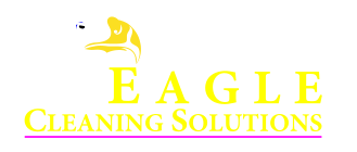 Eagle Cleaning Solutions